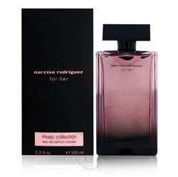Narciso Rodriguez for Her Intense Musc Collection 100ml edp