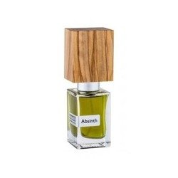 Nasomatto Absinth  30ml