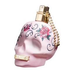 POLICE To Be Tattooart  EDP 125ml