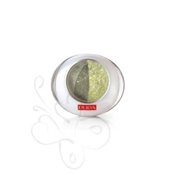 PUPA Luminys Duo Baked Eyeshadow Multi-Effect 2.2g - 50 Forest/Water
