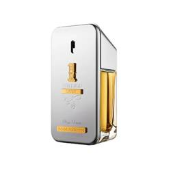 Paco Rabanne 1 Million Lucky 50ml edt
