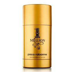 Paco Rabanne 1 Million dezodorant sztyft 75ml