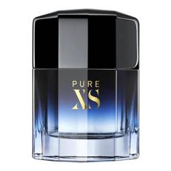Paco Rabanne Pure XS Excess For Him 100ml edt TESTER