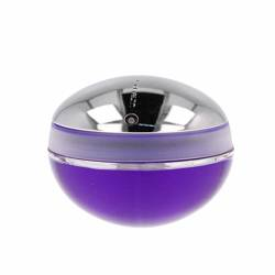 Paco Rabanne Ultraviolet 80ml edp Tester