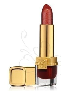 Pure Color Long Lasting Lipstick Pomadka do ust Passion Fruit 3.8g