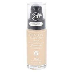 REVLON ColorStay Normal/Dry skin 150 Buff 30ml