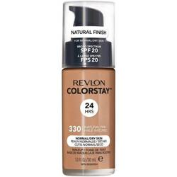 REVLON ColorStay Normal/Dry skin 330 Natural Tan 30ml