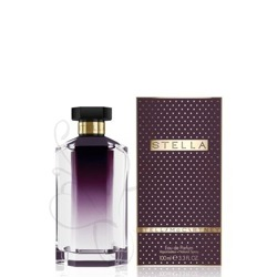 STELLA MCCARTNEY Stella EDP spray 100ml
