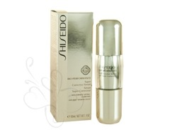 Shiseido  Bio-Performance Super Corrective 30ml