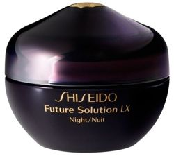 Shiseido Future Solution LX Total Regenerating50ml