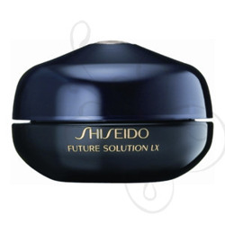 Shiseido Future Solution Lx Eye and Lip Contour 15