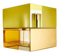 Shiseido Zen Woman 50ml edp