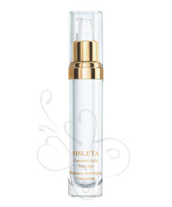 Sisley Sisleya Radiance Anti-Aging Concentrate30ml