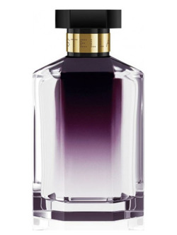 Stella McCartney Stella 2014 EDP 100ml Tester