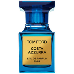 TOM FORD Costa Azzurra Unisex EDP spray 30ml