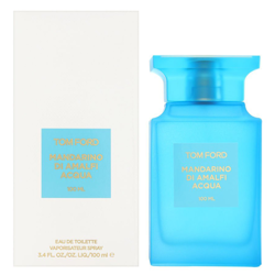 TOM FORD Mandarino di Amalfi Acqua EDT 100ml