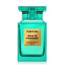 TOM FORD Sole Di Positano EDP 100ml