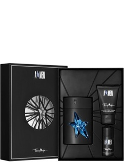Thierry Mugler A Men Gomme 100ml edt + 50ml + 20ml