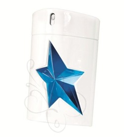 Thierry Mugler A Men Pure Shot 100ml edt