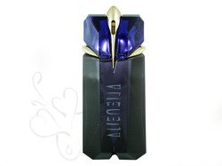 Thierry Mugler Alien Woman EDP spray 90ml Tester