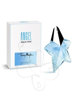 Thierry Mugler Angel Aqua Chic 50ml edt
