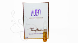 Thierry Mugler Essence Absolue 1,5ml edp Próbka