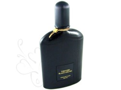 Tom Ford Black Orchid Voile De Fleur 100ml edt Tester