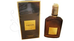 Tom Ford For Men Extreme 50ml edt