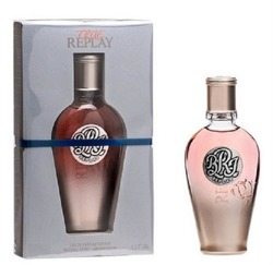 True Replay for Her edp 60ml