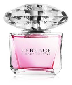 Versace Bright Crystal 50ml edt