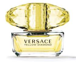 Versace Yellow Diamond 30ml edt