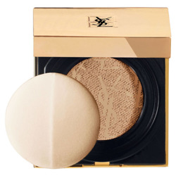 YVES SAINT LAURENT Touche Eclat Le Cushion B30 Almond 15g