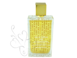 Yves Saint Laurent Cinema 90ml edp Tester