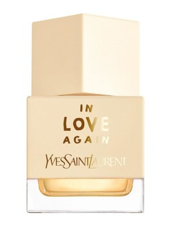 Yves Saint Laurent In Love Again 80ml edt