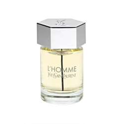 Yves Saint Laurent  L'Homme 100ml edt Tester
