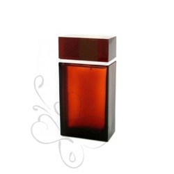 Yves Saint Laurent M7 100ml edt Tester