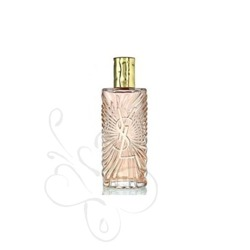 Yves Saint Laurent Saharienne 125ml edt Tester