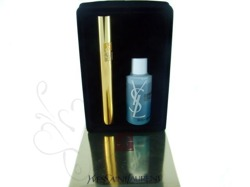 Yves Saint Laurent Volume Effet Faux Cils 7,5ml + płyn do demakijażu 8ml -  Zestaw