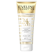 24k Gold luksusowe serum liftingujące do biustu 250ml