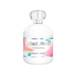 Cacharel Anais Anais L'original 100ml edt