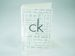 Calvin Klein CK One 1,2ml edt Próbka