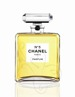 Chanel No 5 15ml perfumy