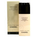 Chanel Sublimage Fluide Regenerant Fondamental50ml