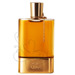 Chloe Love Eau Intense 75ml edp Tester