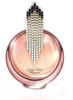 Chopard Cascade 50ml edp