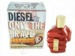 Diesel Only the Brave Iron Man 75ml edt Tester