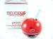 Donna Karan Delicious Candy Apples Ripe Raspberry 50ml edp