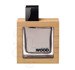Dsquared He Wood 100ml edt Tester