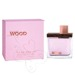 Dsquared She Wood 30ml edp