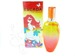 Escada Sunset Heat 100ml edt
